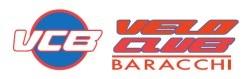 VC Baracchi